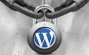 b_400_250_16777215_00_images_stories_news_Secure-WordPress