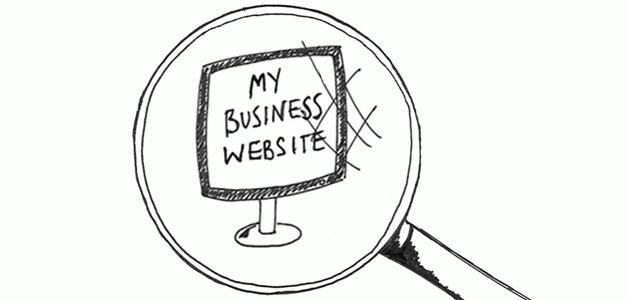 businesswebsite