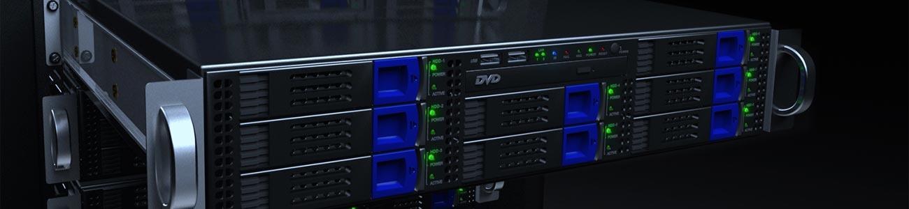 Server_Rack