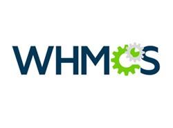 whmcs-hosting
