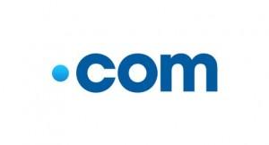 DotCom-Logo2-300x162