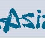 The-DotAsia-Organisation