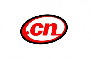 cn-tld-300x194