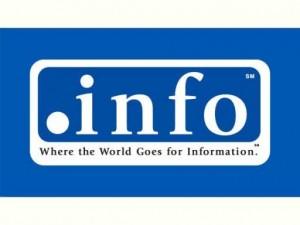 dot-info-logo-300x225
