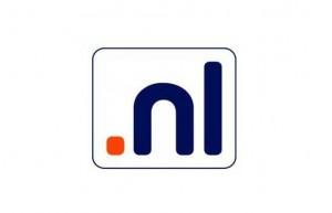 dot-nl-tld-300x193
