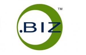 logo-biz2-300x193