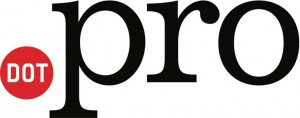 pro-logo2-300x118