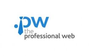 pw-logo2-300x186