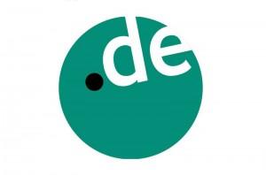 tld-de-2-300x198