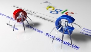 How-To-Index-Your-Website-Fast-In-Google-300x173