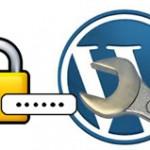 change_password_wordpress