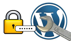 change_password_wordpress