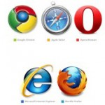 web-design-cross-browser-compatibility-300x75