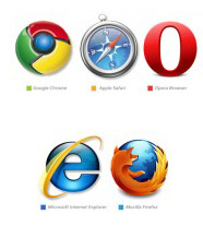 web-design-cross-browser-compatibility-300x75