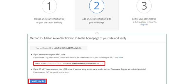 Alexa-6-Verify-my-ID-R