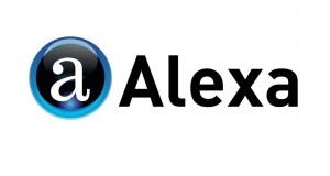 alexa-1-300x160