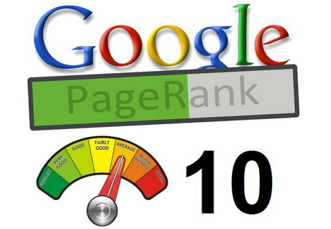google_pagerank10_sites