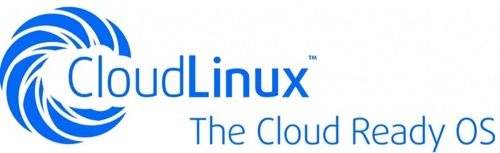 CL-small-logo2-1024x315