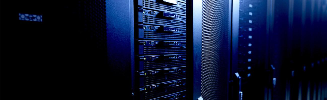 Server_Rack3