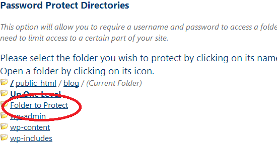Click-Folder-to-Protect