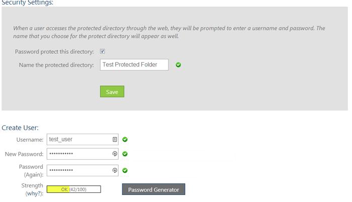 Create-Usernames-Password