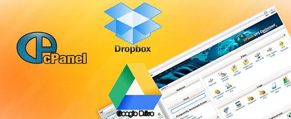 Dropbox-googleD