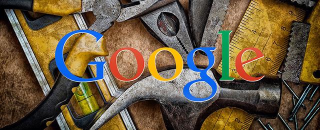 خطای Googlebot Cannot Access CSS & JS در گوگل وبمستر و سئو
