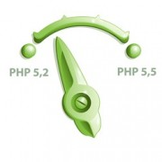 multiple_php