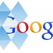 google_drive_l