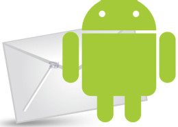 android_email_recive_01